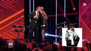 Céline Dion dans M6 Music Show - 07/09/16 - 74