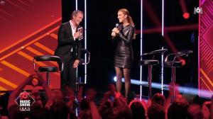 Céline Dion dans M6 Music Show - 07/09/16 - 75