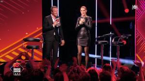 Céline Dion dans M6 Music Show - 07/09/16 - 76