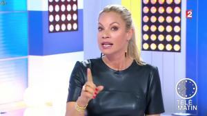 Charlotte-Bouteloup--Telematin--14-07-16--13