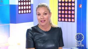 Charlotte-Bouteloup--Telematin--14-07-16--21