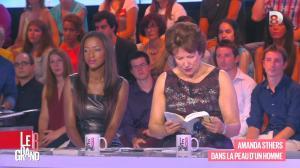 Hapsatou-Sy--Le-Grand-8--04-09-15--15