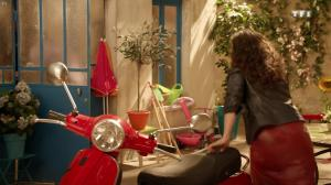 Isabelle Vitari dans Nos Chers Voisins - 17/09/16 - 04
