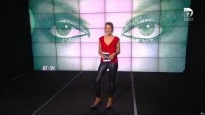 Jessie Claire dans Céline Dion la Story - 26/08/16 - 01