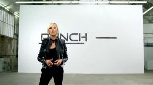 Laurence Ferrari dans Bande Annonce de Punchline - 12/09/16 - 11