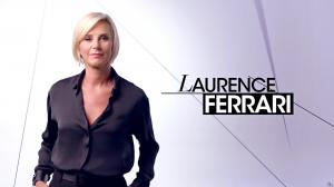 Laurence Ferrari dans une Bande-Annonce de Punchline - 21/09/16 - 03