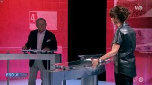 Nathalie Renoux dans Enquetes Criminelles - 14/09/16 - 01