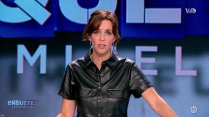 Nathalie Renoux dans Enquetes Criminelles - 14/09/16 - 15