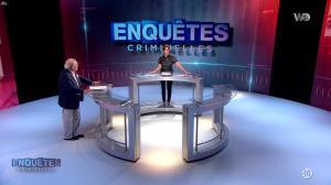 Nathalie Renoux dans Enquêtes Criminelles - 14/09/16 - 16