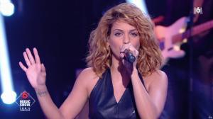 Tal dans M6 Music Show - 07/09/16 - 02
