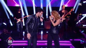 Tal dans M6 Music Show - 07/09/16 - 03