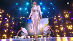 Camille-Lou--Touche-pas-a-mon-Poste--25-09-17--34