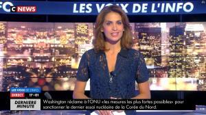 Sonia Mabrouk dans les Voix de l'Info - 04/09/17 - 03