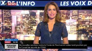 Sonia Mabrouk dans les Voix de l'Info - 04/09/17 - 07