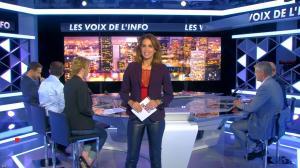 Sonia Mabrouk dans les Voix de l'Info - 13/09/17 - 01