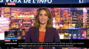Sonia Mabrouk dans les Voix de l'Info - 13/09/17 - 03