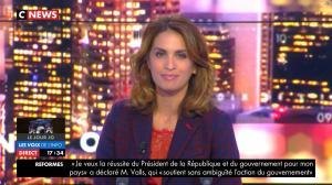Sonia Mabrouk dans les Voix de l'Info - 13/09/17 - 06