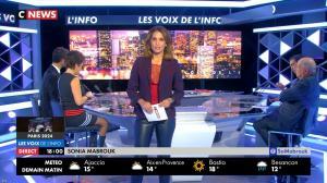 Sonia Mabrouk dans les Voix de l'Info - 13/09/17 - 07