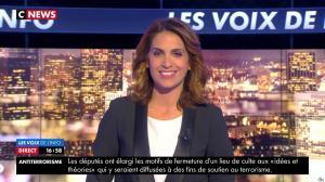 Sonia Mabrouk dans les Voix de l'Info - 14/09/17 - 02