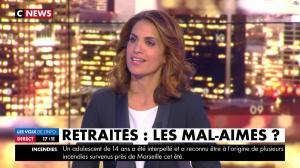 Sonia Mabrouk dans les Voix de l'Info - 14/09/17 - 04