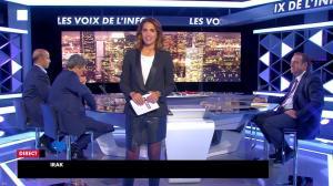 Sonia Mabrouk dans les Voix de l'Info - 14/09/17 - 05