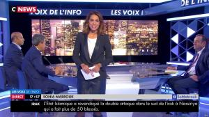 Sonia Mabrouk dans les Voix de l'Info - 14/09/17 - 06