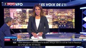 Sonia Mabrouk dans les Voix de l'Info - 14/09/17 - 07