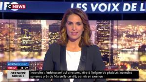Sonia Mabrouk dans les Voix de l'Info - 14/09/17 - 09