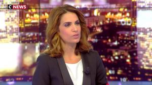 Sonia Mabrouk dans les Voix de l'Info - 14/09/17 - 11