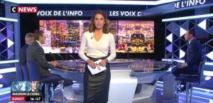 Sonia Mabrouk dans les Voix de l'Info - 19/09/17 - 01