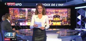 Sonia Mabrouk dans les Voix de l'Info - 19/09/17 - 02