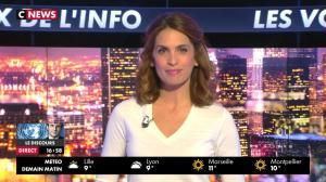 Sonia Mabrouk dans les Voix de l'Info - 19/09/17 - 03