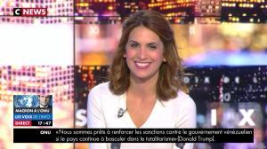 Sonia Mabrouk dans les Voix de l'Info - 19/09/17 - 04