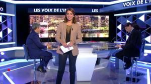 Sonia Mabrouk dans les Voix de l'Info - 26/09/17 - 01