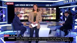 Sonia Mabrouk dans les Voix de l'Info - 26/09/17 - 02