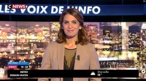 Sonia Mabrouk dans les Voix de l'Info - 26/09/17 - 03