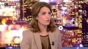 Sonia Mabrouk dans les Voix de l'Info - 26/09/17 - 04
