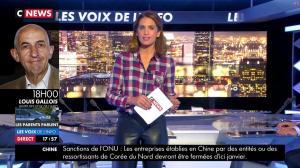 Sonia Mabrouk dans les Voix de l'Info - 28/09/17 - 09