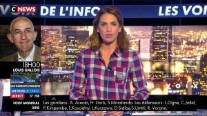 Sonia Mabrouk dans les Voix de l'Info - 28/09/17 - 10