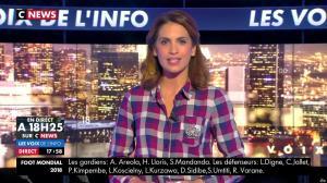 Sonia Mabrouk dans les Voix de l'Info - 28/09/17 - 11