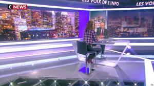 Sonia Mabrouk dans les Voix de l'Info - 28/09/17 - 16