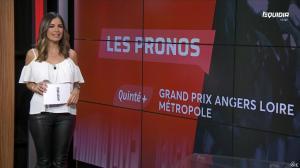 Amélie Bitoun dans le Grand Direct - 04/04/18 - 02