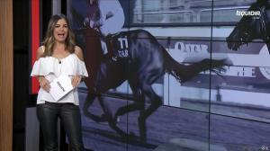 Amélie Bitoun dans le Grand Direct - 04/04/18 - 04