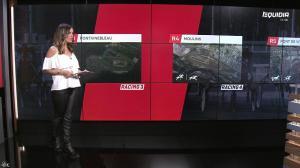 Amélie Bitoun dans le Grand Direct - 04/04/18 - 05
