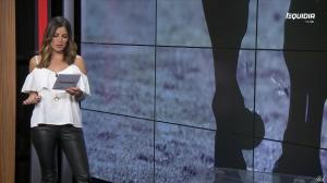 Amélie Bitoun dans le Grand Direct - 04/04/18 - 06