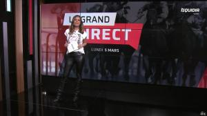 Amélie Bitoun dans le Grand Direct - 05/03/18 - 01