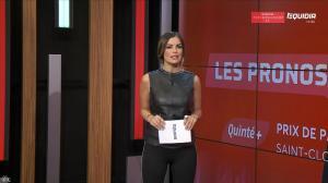 Amélie Bitoun dans le Grand Direct - 05/04/18 - 03