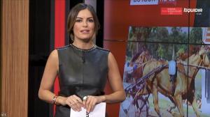 Amélie Bitoun dans le Grand Direct - 05/04/18 - 08