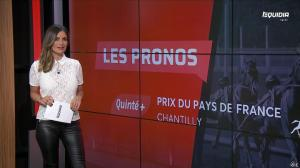 Amélie Bitoun dans le Grand Direct - 06/03/18 - 03