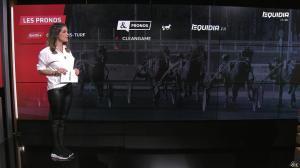 Amélie Bitoun dans le Grand Direct - 07/03/18 - 01